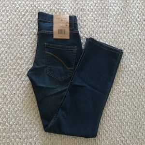 NWT Ring of Fire jeans